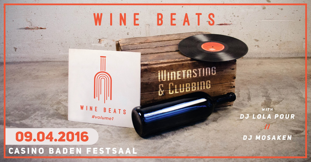 https://www.facebook.com/winebeatsaustria/